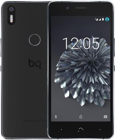 Bq Aquaris X5 Plus 16gb Libre A Cex Es Comprar Vender Donar