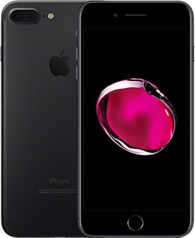 e4a990ee051 Apple iPhone 7 Plus 32GB Negro, Libre A - CeX (ES): - Comprar ...